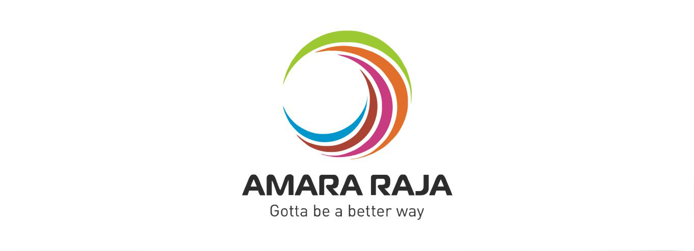 Amara Raja Batteries Ltd.