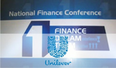 financial objectives of hul A comparative financial study: evidence from selected (financial year 2013-2014) hul is a a comparative financial study: evidence from selected indian.
