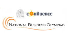 National Business Olympiad