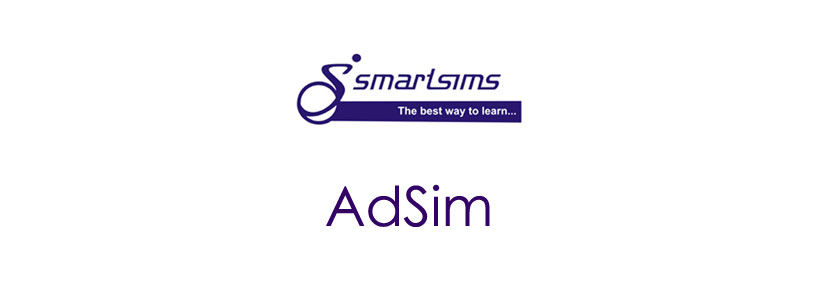 AdSim Advertising Business Simulation
