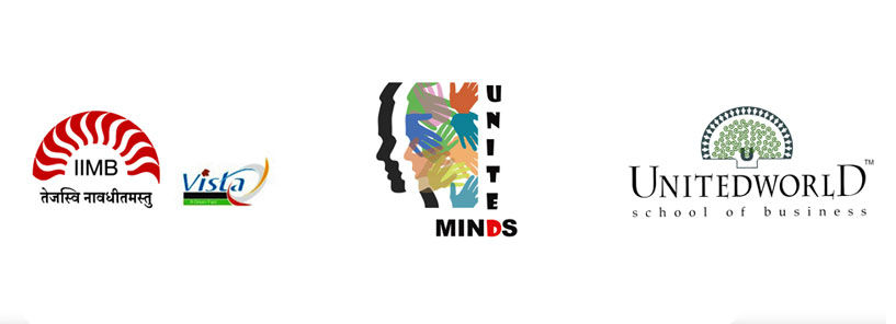 United Minds